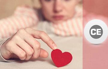 MEB Onaylı Aşk ve İlişki Koçluğu Uzaktan Eğitimi