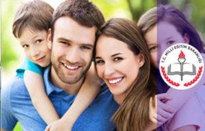 MEB onaylı aile danişmalığı uzaktan eğitimi kursu
