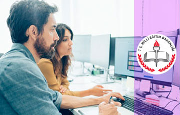 MEB Onaylı Uzaktan Eğitim ile 160 saatlik Bilgisayar İşletmenlik Sertifikası alabilir ve kariyerinize yön verebilirsiniz.