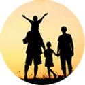 Aile Danışmanlığı sertfikası uzaktan eğitim
