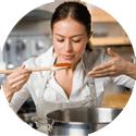 aşçılık sertifikası eğitimi