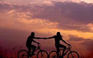 aşk ve ilişki koçluğu eğitimi