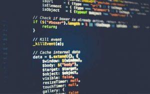 bilgisayar programcılık çözümleyici sertifikası kursu
