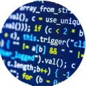 Bilgisayar Programcılık