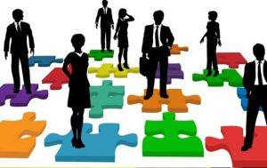 insan kaynakları yönetimi sertifiksı kursu eğitimi