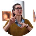 temel işaret dili eğitimi sertifikası