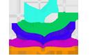 meb onaylı sertifikalı eğitim