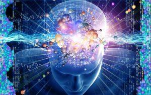 theta bilinçaltı yönetimi