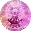 theta temel ve arınma eğitimi