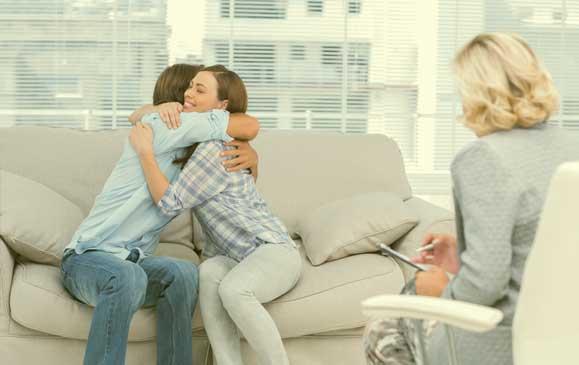 Aile Danışmanı Nasıl Olunur
