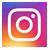 meb onaylı sertifika ve kurs instagram
