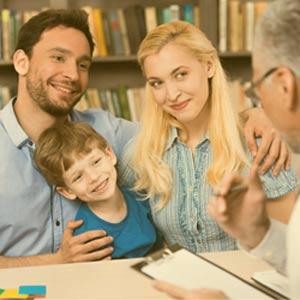 meb onaylı aile danışmanlığı eğitimi