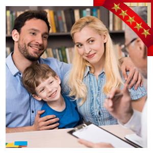 meb onaylı aile danışmanlığı eğitimi sertifikası