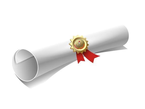 Aile danışmanlığı sertifikası eğitimi