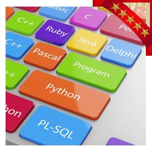 Bilgisayar Programcılık  çözümleyici Eğitimi kursu sertifikası