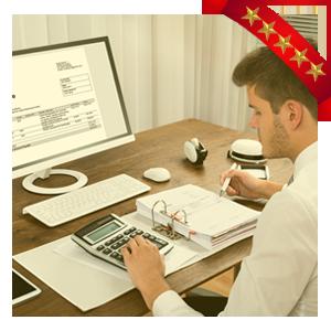 Bilgisayarlı muhasebe eğitimi kursu meb onaylı sertifikası