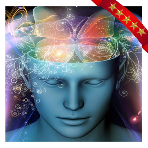 theta healing kursu eğitimi sertifikası