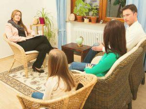 Aile danışmanlığı nedir eğitim ve sertifika nereden alınır