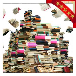 Anlayarak Hızlı Okuma Kursu Ankara
