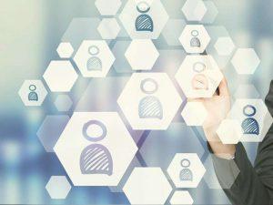 insan kaynakları yönetimi kursu sertifikası