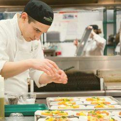 meb onaylı aşçılık kursu sertifikası