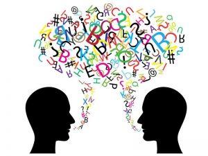 Etkili İletişim Beden Dili Yüz Okuma