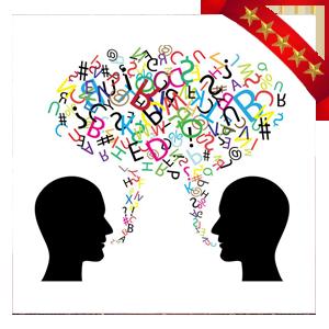 kişisel gelişim beden dili yüz okuma