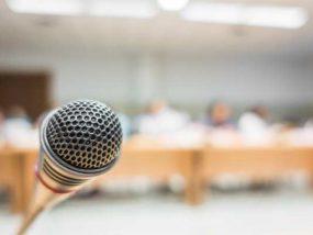 diksiyon etkili iletişim ve beden dili eğitimi
